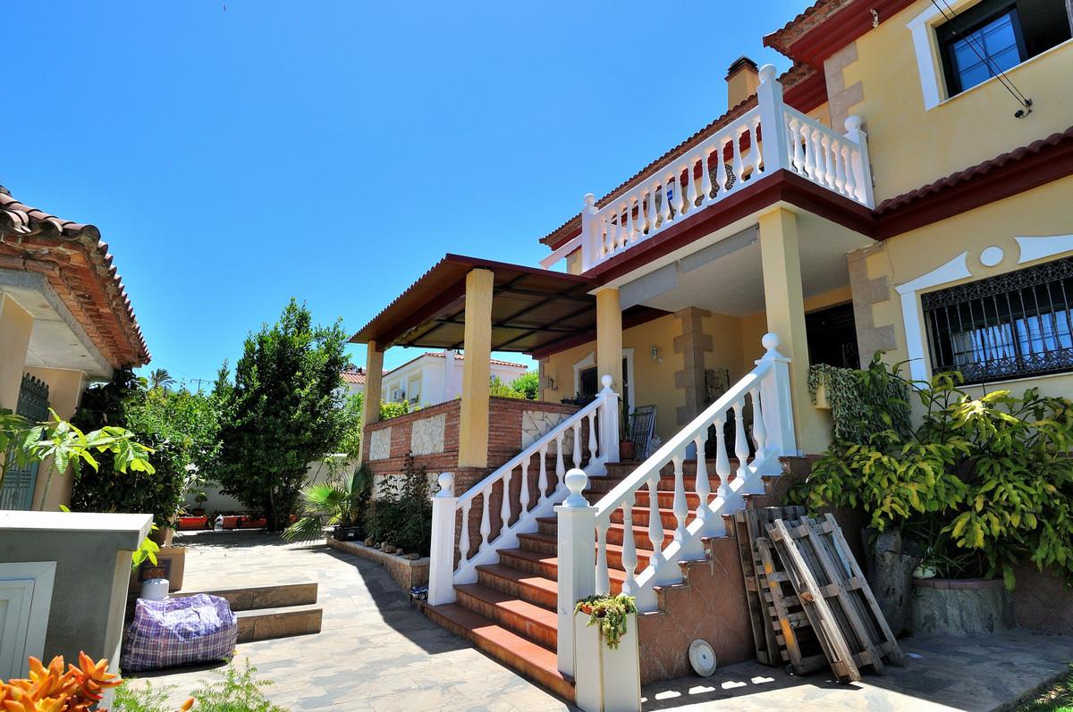 House en Alhaurín de la Torre R3857167 7