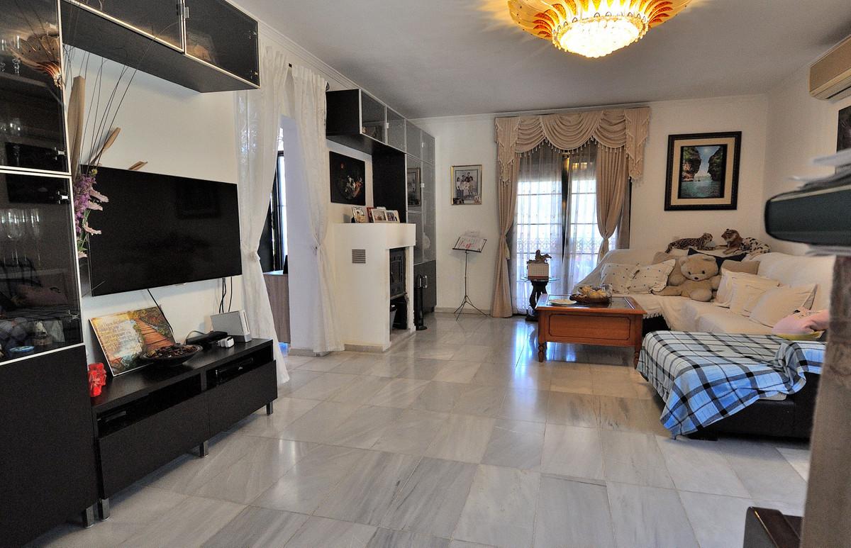 House in Alhaurín de la Torre R3857167 8