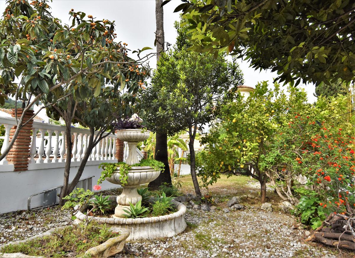 Hus in Alhaurín de la Torre R3856273 39