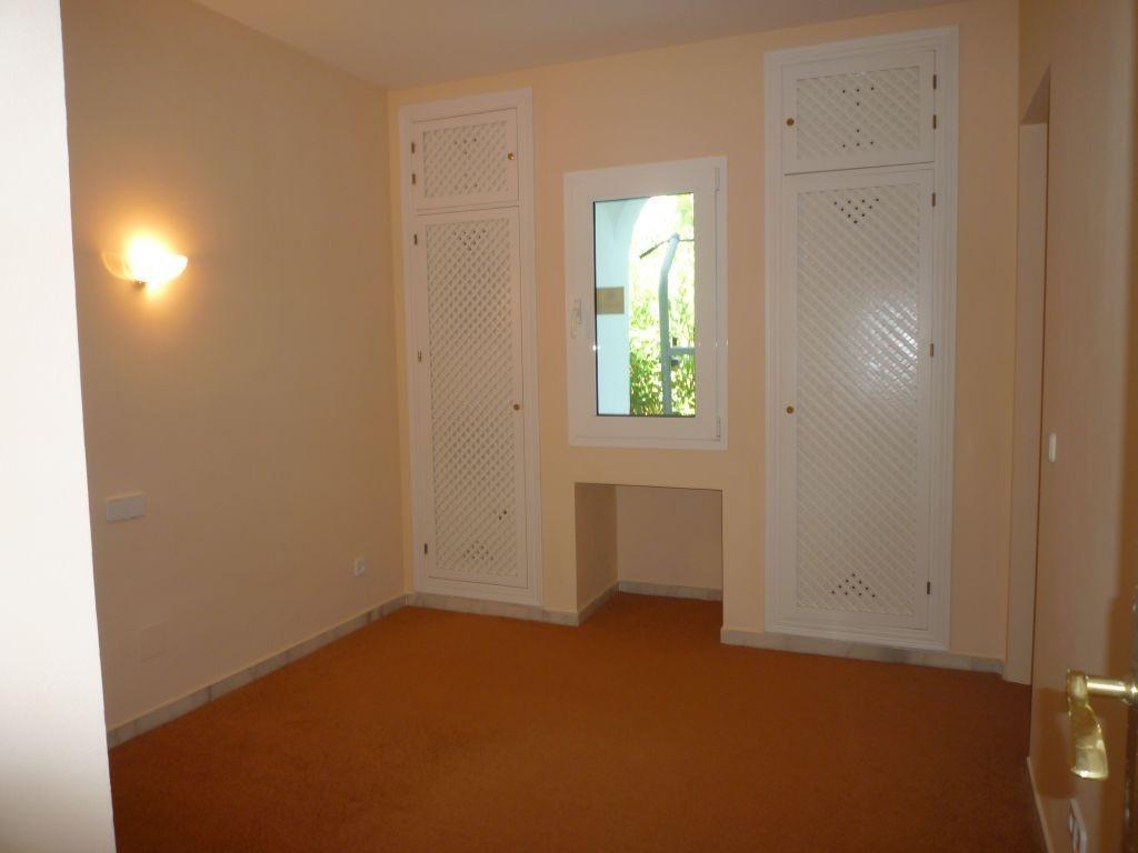 Villa con 3 Dormitorios en Venta The Golden Mile