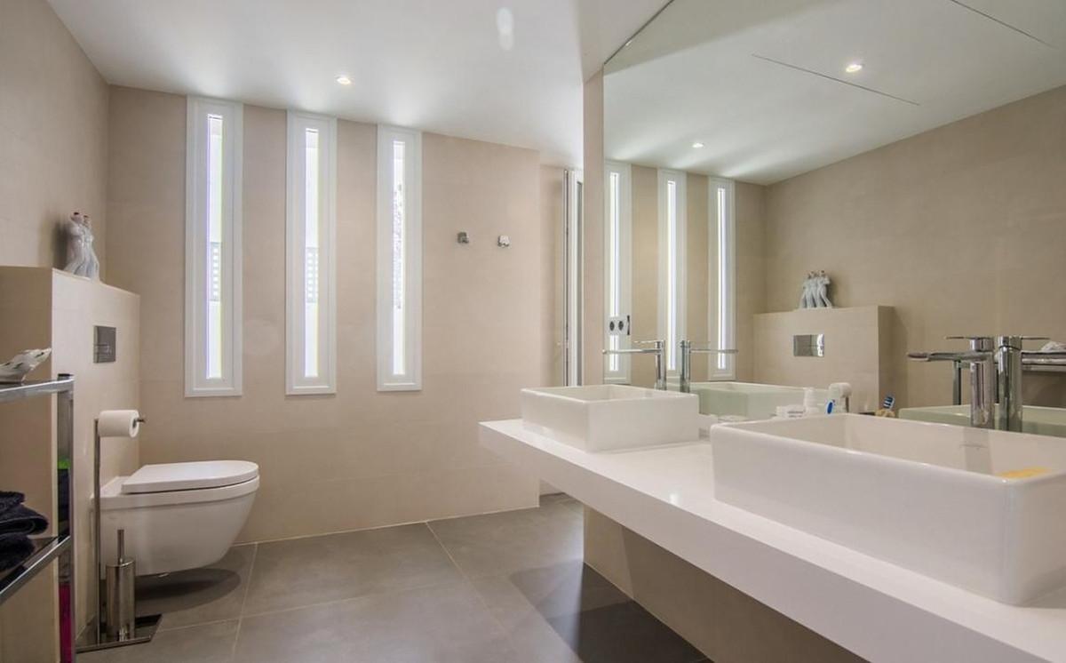 R3555280: Villa - Detached for sale in La Mairena