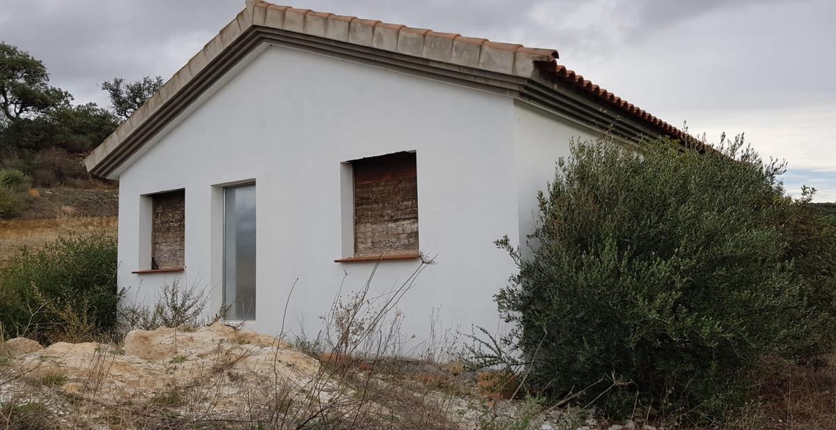 Ref:R3552928 Villa - Finca For Sale in Coín