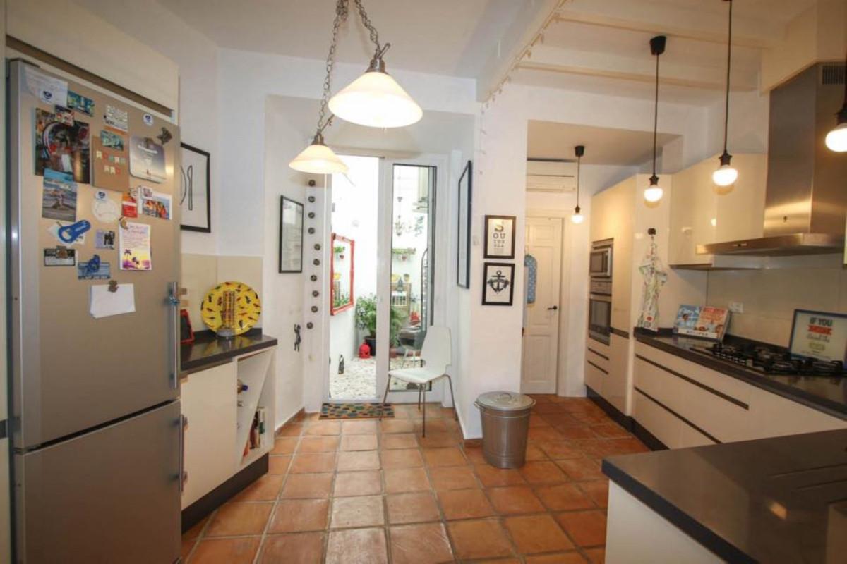 Ref:R3615761 Townhouse - Terraced For Sale in Alhaurín el Grande