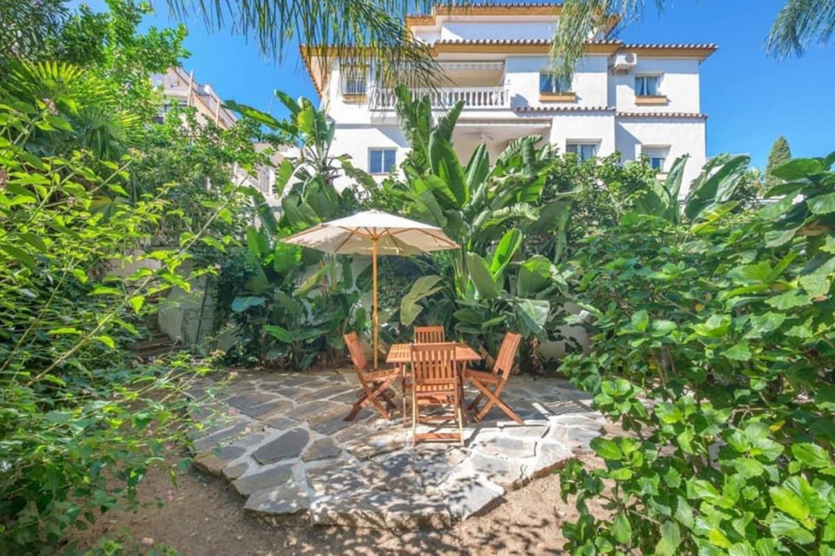 Ref:R3797527 Villa - Detached For Sale in Mijas Costa