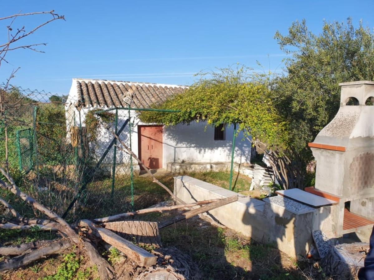 Ref:R3615764 Villa - Finca For Sale in Coín