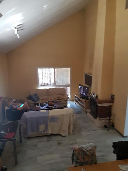 House in Alhaurín de la Torre R2973158 9