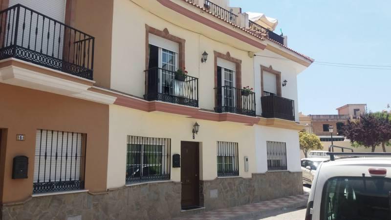 Ref:R3028346 Townhouse - Terraced For Sale in Alhaurín el Grande
