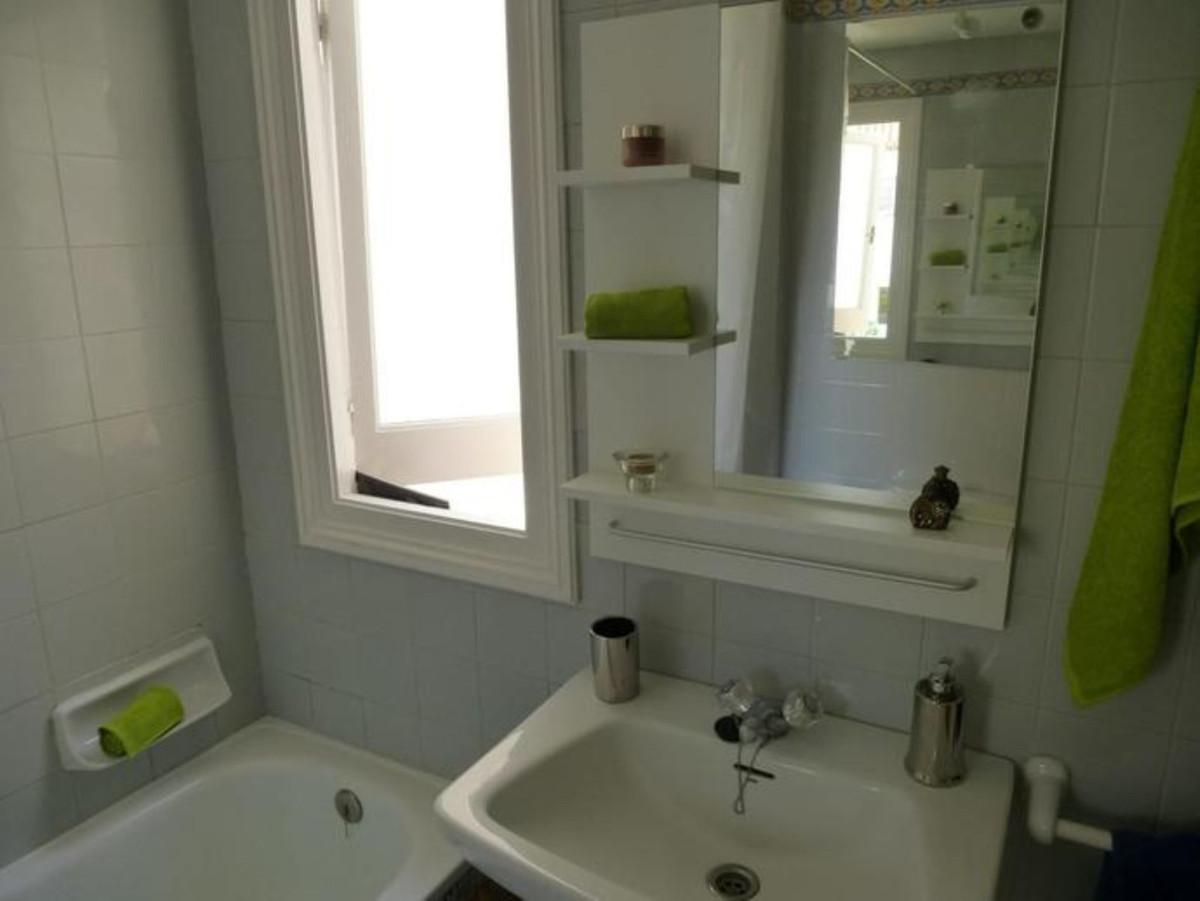 Appartement te koop in Atalaya R3475336