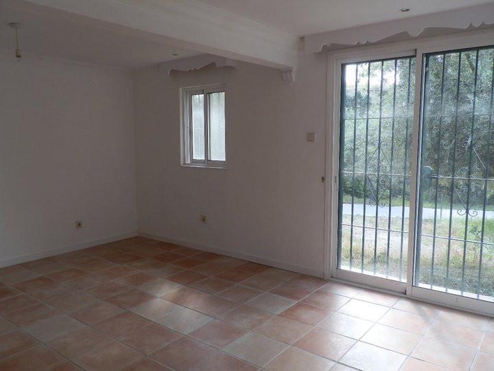 Villa con 3 Dormitorios en Venta Monda