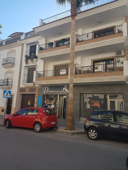 Ref:R2952484 Apartment - Penthouse For Sale in Alhaurín el Grande