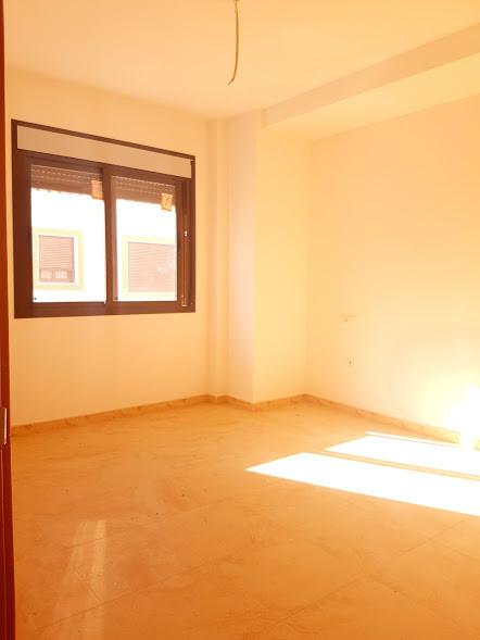 R2952484: Apartment for sale in Alhaurín el Grande