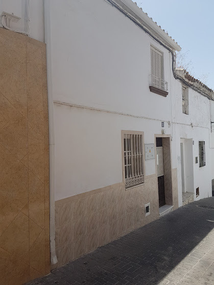 Ref:R2960858 Townhouse - Terraced For Sale in Alhaurín el Grande