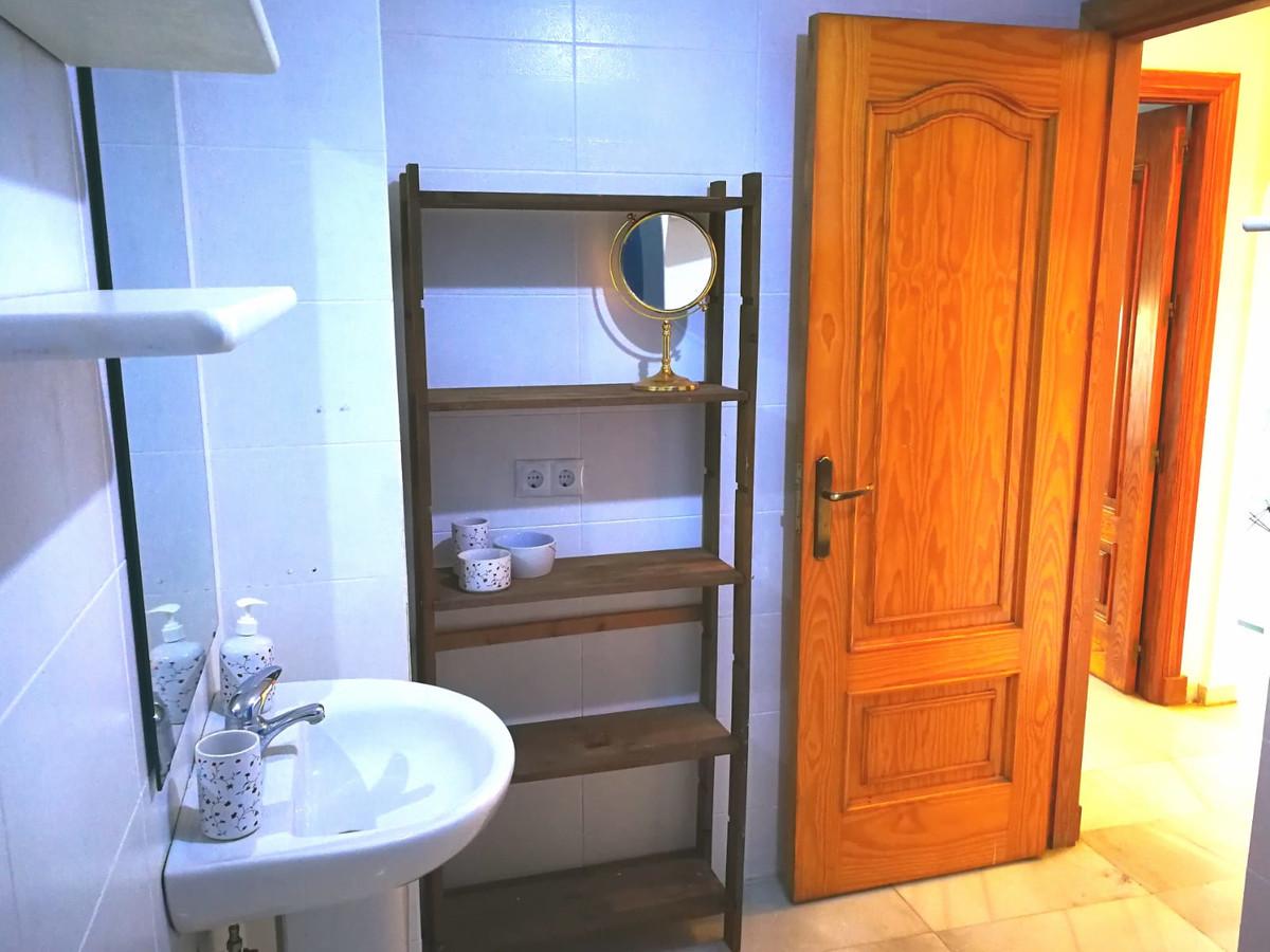 Appartement te koop in Cancelada R3443416