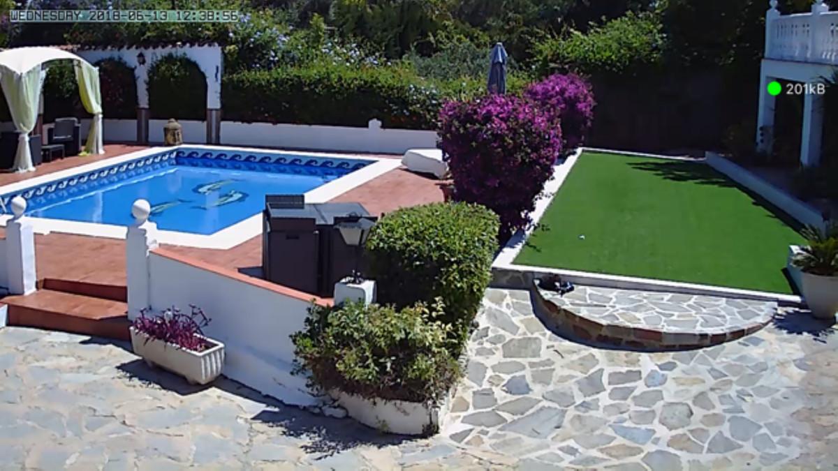 House en Alhaurín el Grande R3366622 13