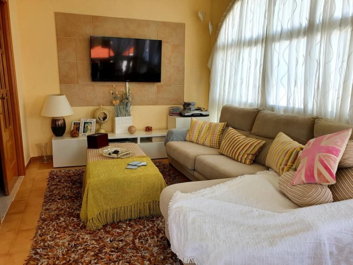 House en Alhaurín el Grande R3366622 20