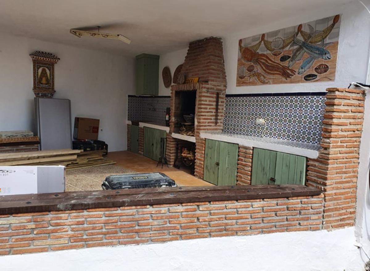 Hus in Alhaurín el Grande R3366622 22
