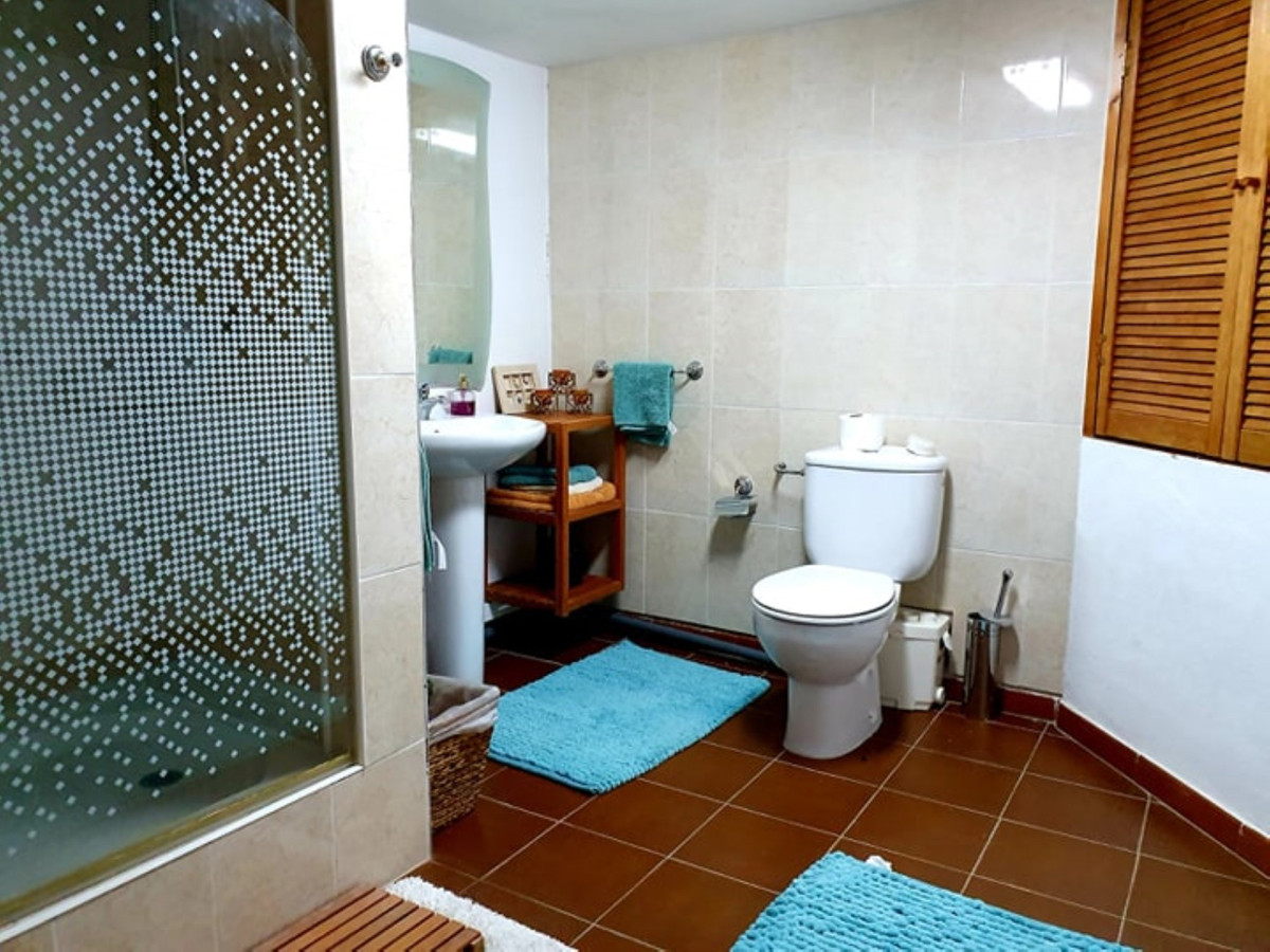 House en Alhaurín el Grande R3366622 25