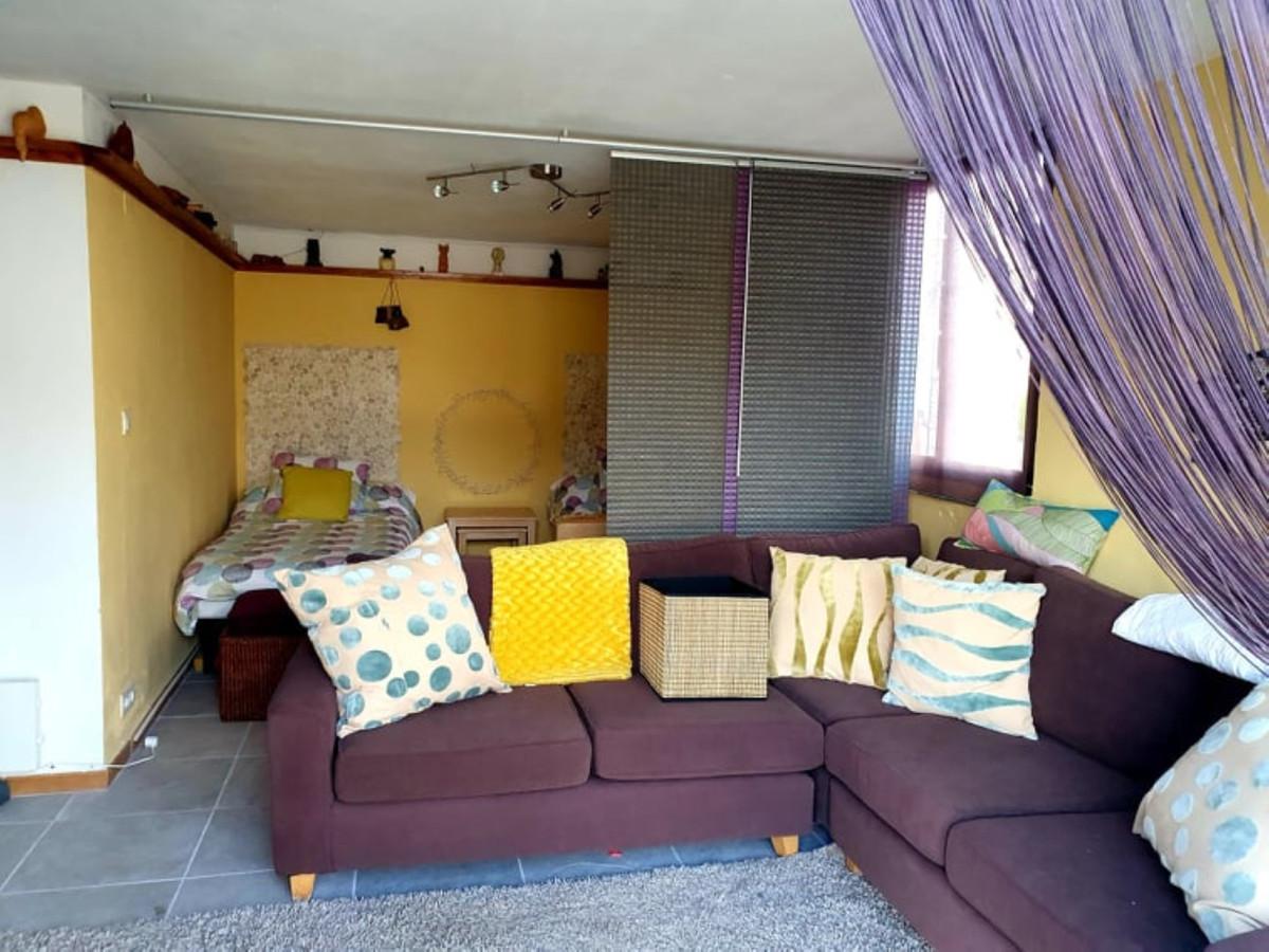 House en Alhaurín el Grande R3366622 28