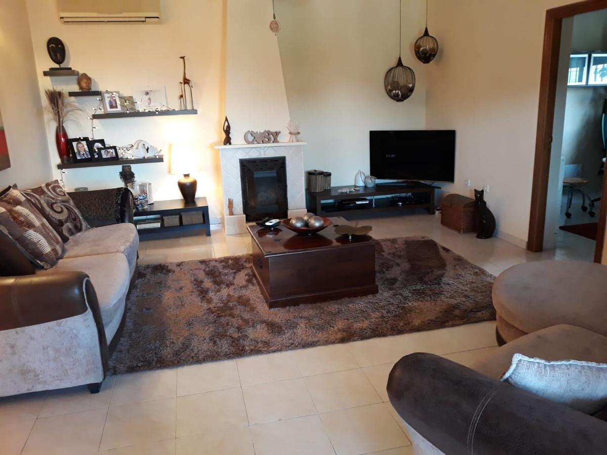 House en Alhaurín el Grande R3366622 4