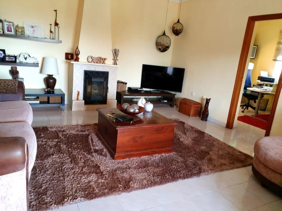 House en Alhaurín el Grande R3366622 7