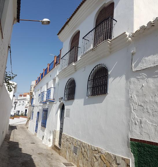 R3294409: Townhouse for sale in Alhaurín el Grande