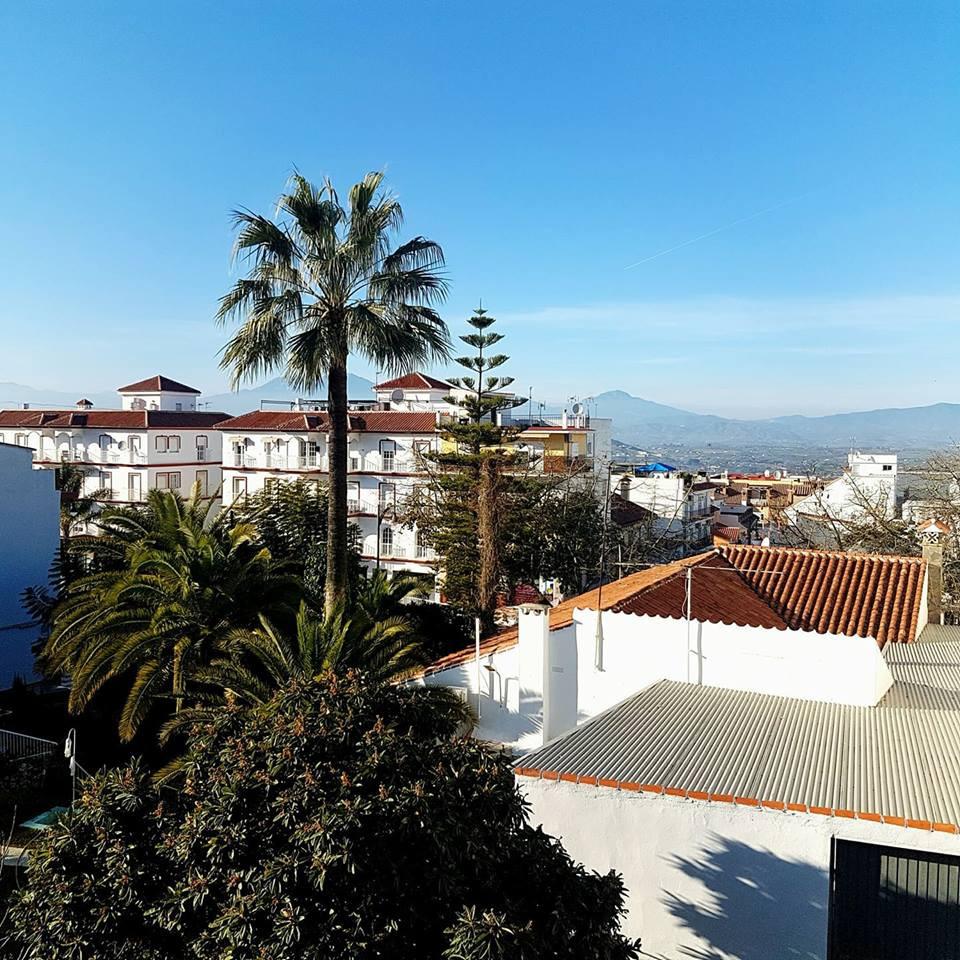 Ref:R3084829 Apartment - Penthouse For Sale in Alhaurín el Grande
