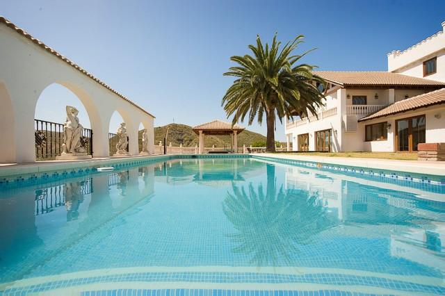 Ref:R2952445 Villa - Finca For Sale in Alhaurín el Grande