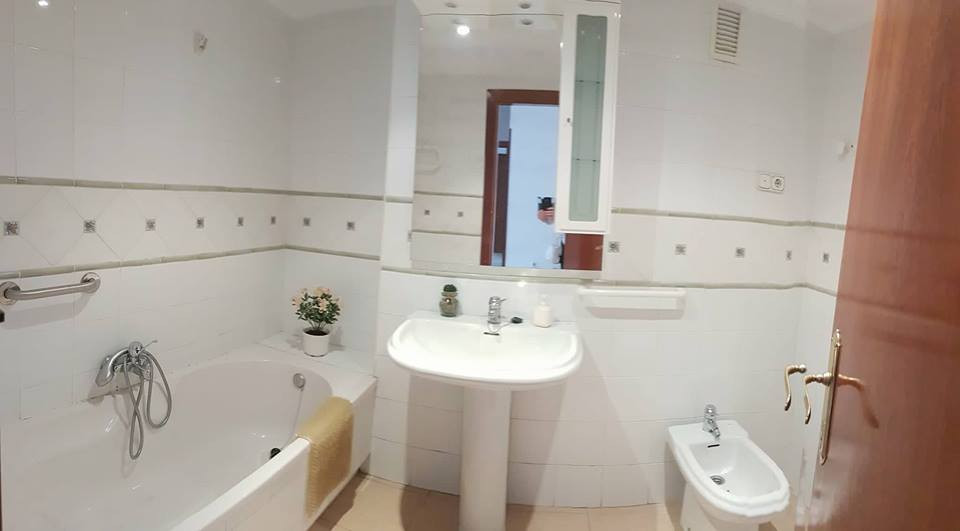 R3199867: Apartment for sale in Alhaurín el Grande