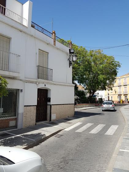 Ref:R2952505 Townhouse - Terraced For Sale in Alhaurín el Grande