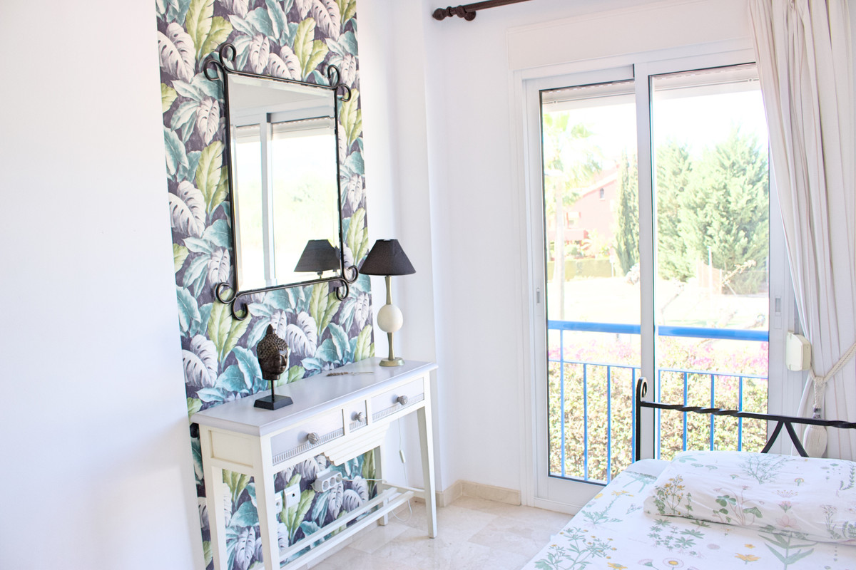 6 Bedroom Terraced Townhouse For Sale Bel Air