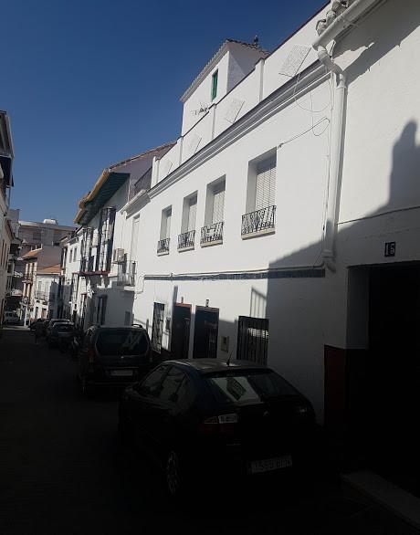 Ref:R3222199 Townhouse - Terraced For Sale in Alhaurín el Grande
