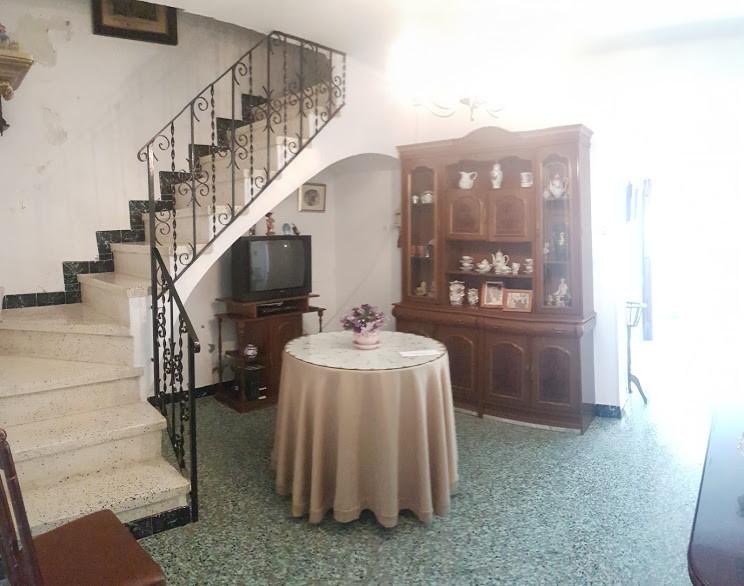 R3222199: Townhouse for sale in Alhaurín el Grande