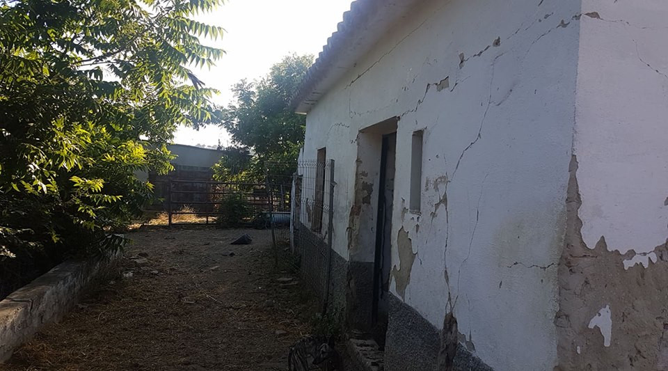 Ref:R3201793 Plot - Land For Sale in Coín