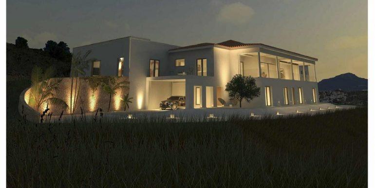 Ref:R2952463 Villa - Finca For Sale in Alhaurín el Grande