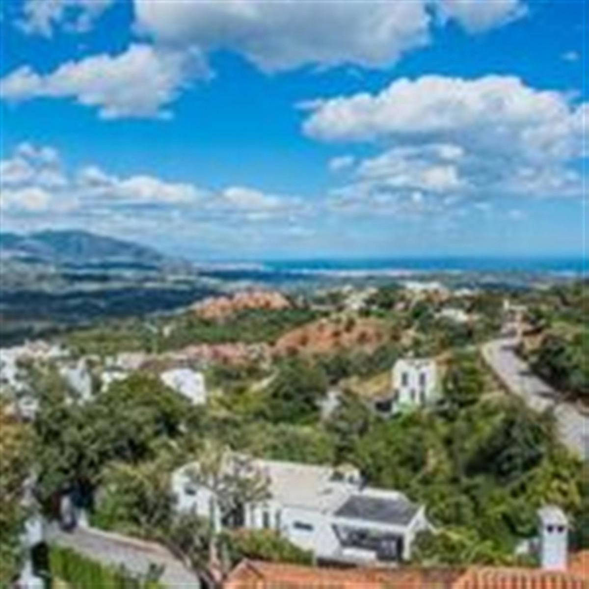 R3404293: Plot - Residential in La Mairena