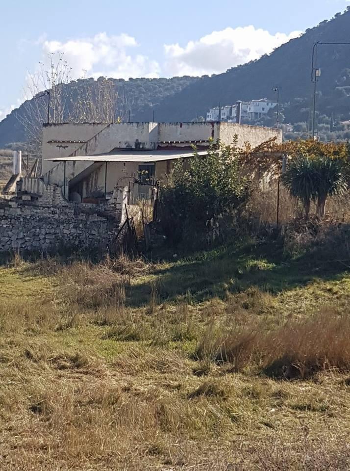 Ref:R3060640 Villa - Finca For Sale in Coín