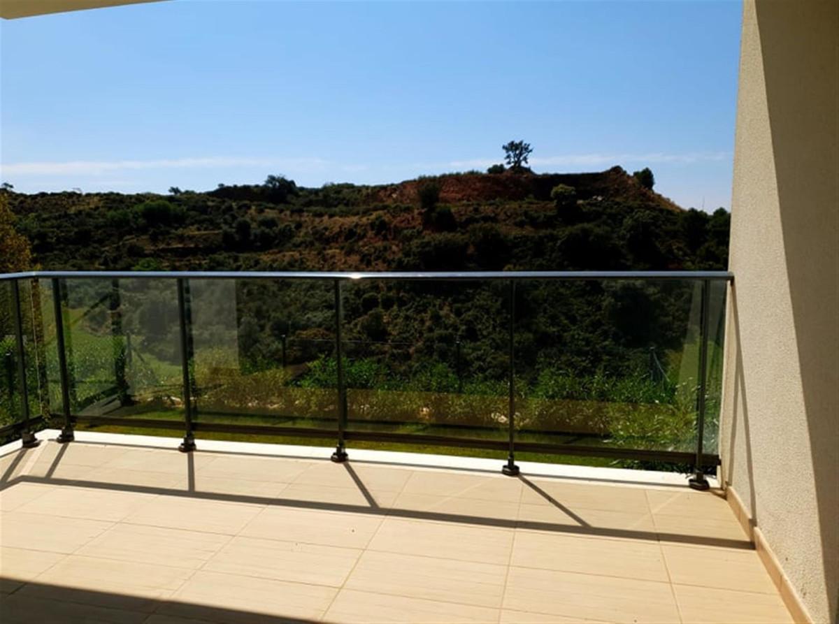 Ref:R3232954 Apartment - Ground Floor For Sale in Alhaurin Golf