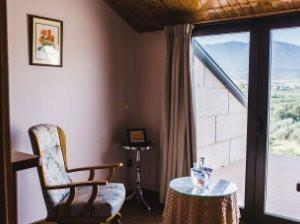 4 Bedroom Villa for sale Alhaurín el Grande
