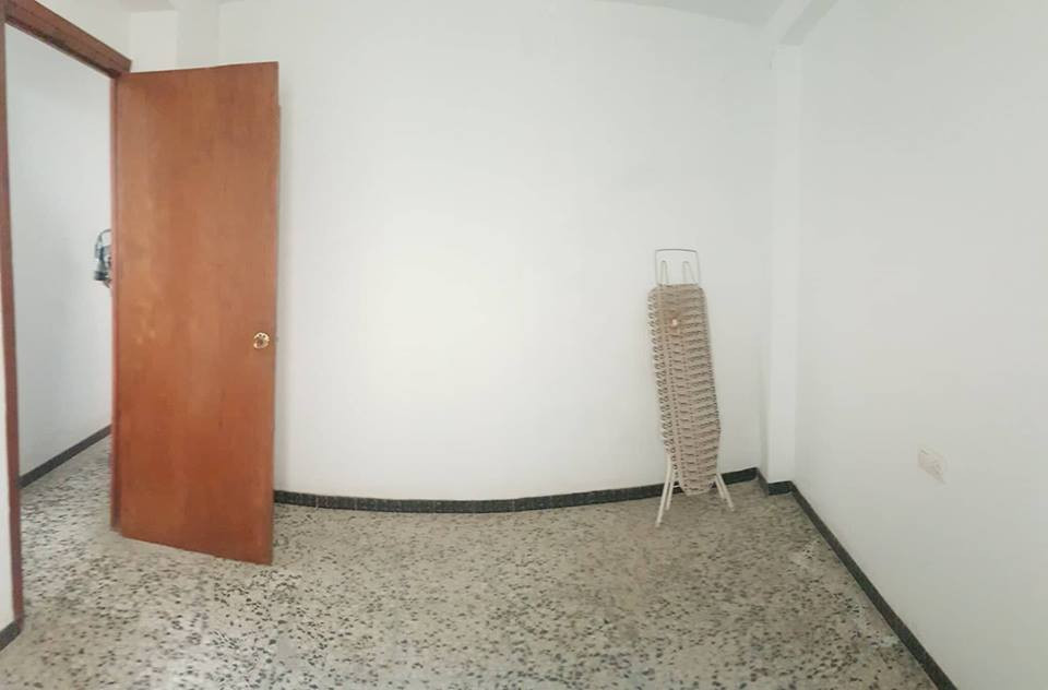 Unifamiliar con 6 Dormitorios en Venta Coín