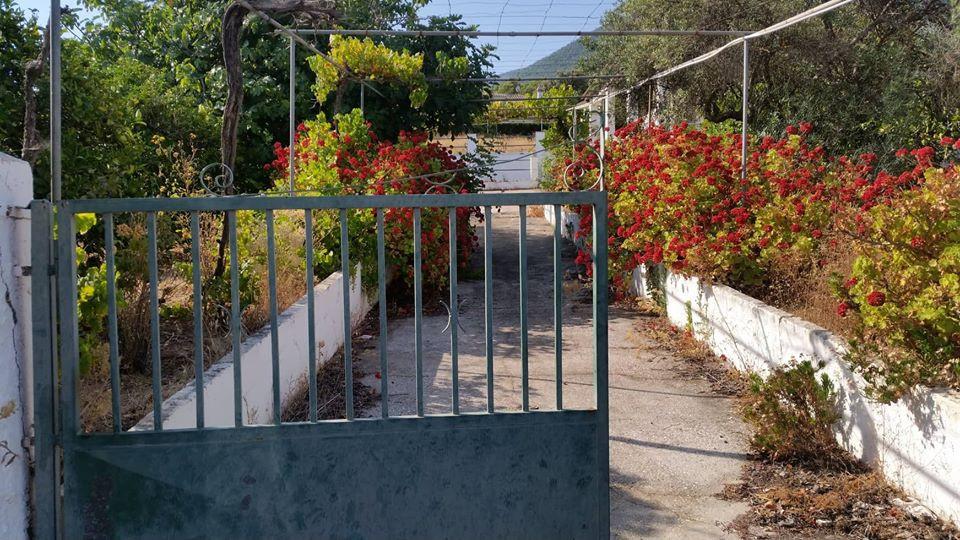 Ref:R3231634 Villa - Finca For Sale in Alhaurín el Grande