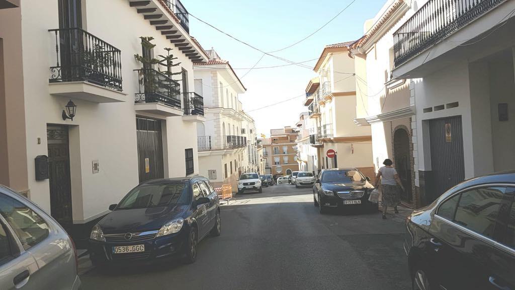 Ref:R3207310 Townhouse - Terraced For Sale in Alhaurín el Grande