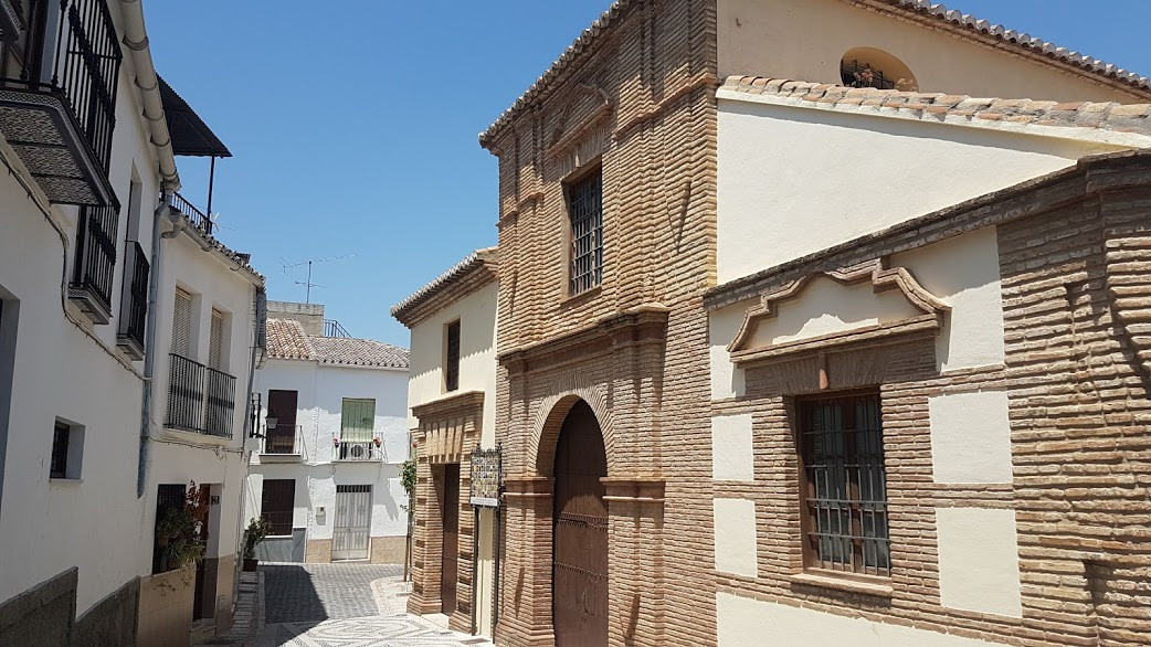 Coín Spain