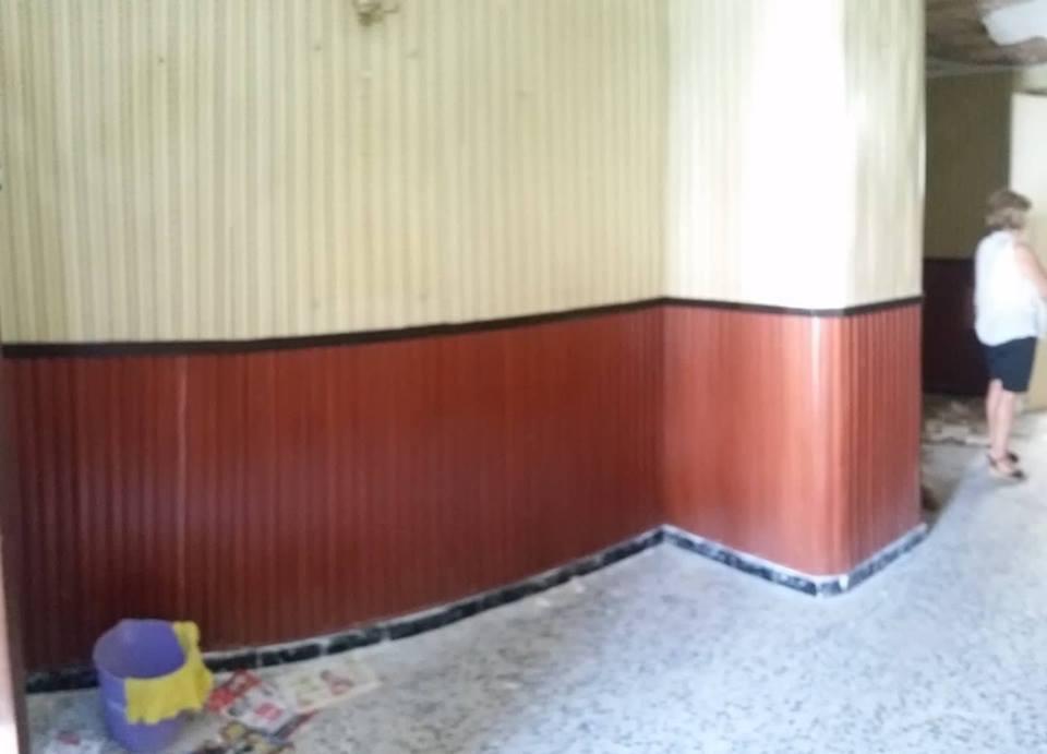 2 Dormitorio Adosada Unifamiliar En Venta Coín