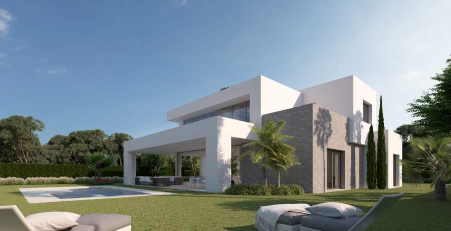 Ref:R3174628 Villa - Detached For Sale in La Cala