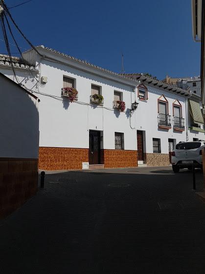 Ref:R2960834 Townhouse - Terraced For Sale in Alhaurín el Grande