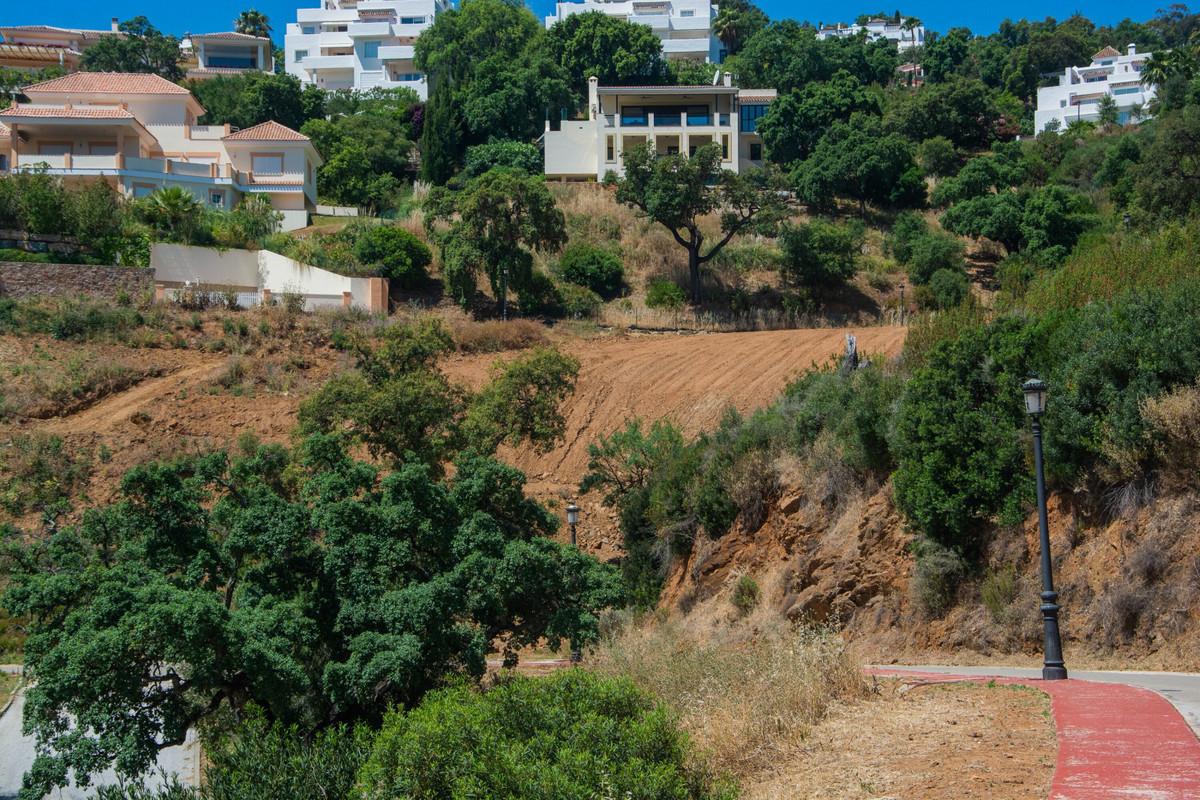 R3443830: Plot - Residential for sale in La Mairena