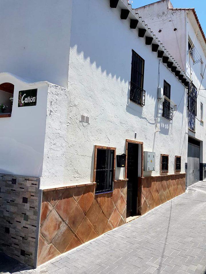 Ref:R2952487 Townhouse - Terraced For Sale in Alhaurín el Grande