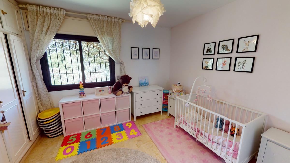 House en Benahavís R3659396 11