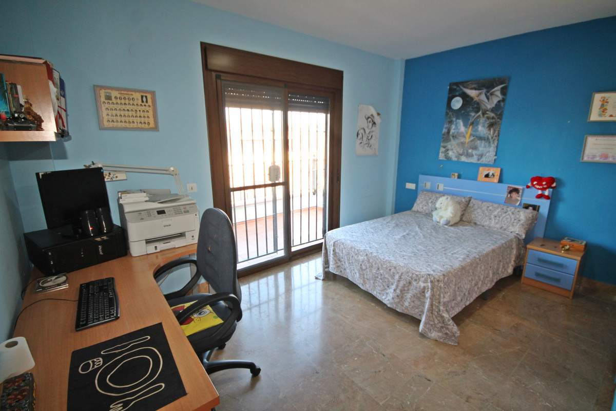 House in Alhaurín el Grande R3636443 13