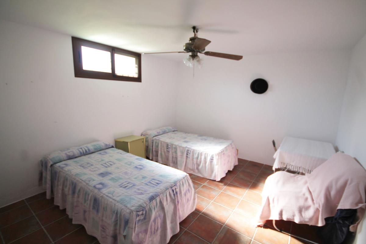 House en Alhaurín el Grande R3636443 17